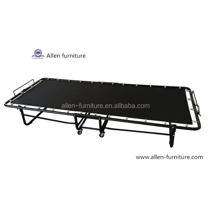 Air mattress coleman queen