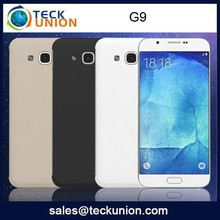 G9 4.0 inch dual sim chinese most popular mobile phone bluetooth 2.0 wifi phone