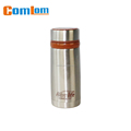 CL1C-B83 comlom 500ml double walled stainless steel wholesale travel thermos vacuum flasks