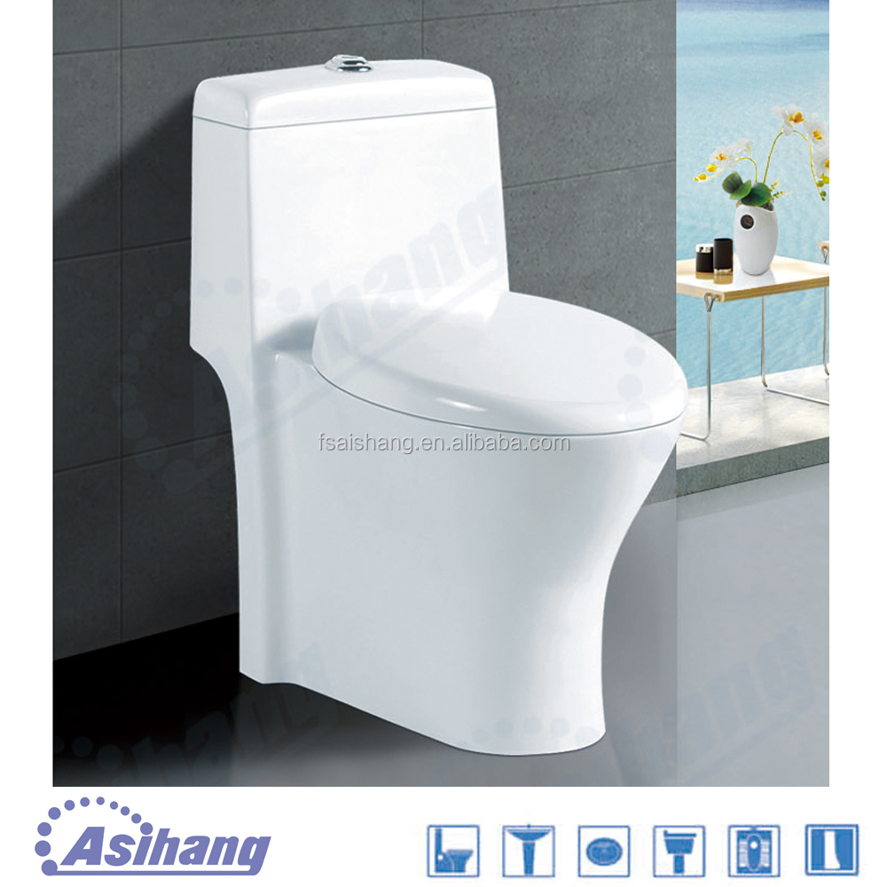 Wholesale Siphonic Malaysia All Brand Toilet Bowl - Buy Malaysia All ...
