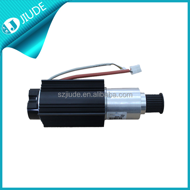High Quality Heavy duty Elevator Motor