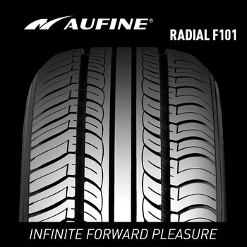 Passenger Car Tyre PCR tire 185/60R14 185/60R15