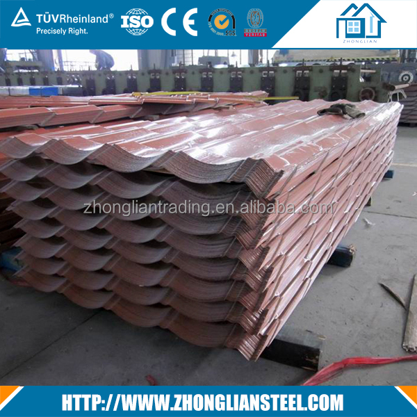 Minerals Metallurgy Hot Dip Galvanized Flexible