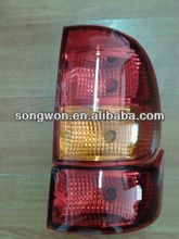 marco polo tail lamp