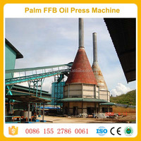 Small Business Machines Manufacturing Company Zhuans Most Selling Palm Oil Press Cage New, Best Palm Oil Press Equipment Price
