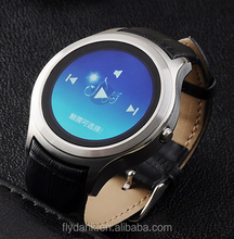 "New design colorful hot 3G WIFI Smart Watch Phone x1 With GPS 1.54"" IPS screen Android Smart Watch"