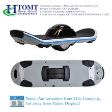 free sample wholesale hoverboard one wheel self balancing electric scooter cheap hoverboard with taotao PCB board and UL 2272