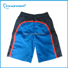 NEW brand men sport casual basketball training shorts gym running fitness joggers elastic beach shorts plus-size