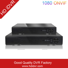 security system h264 dvr client dvr fuho factory price
