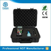 YUSHI UM-1 China measuring range 0.1mm Hot selling mini pressure gauge