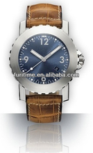 2013 fashion trendy best sports watches for men