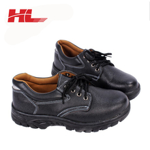 Wholesale cheap price teel toe kickers pictures of manager ssafety shoes