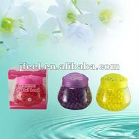 Gel Beads for Air Freshener,Aroma Water Beads
