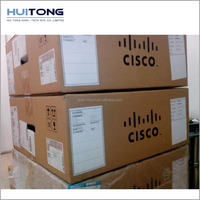 Cisco Security Appliance Asa 5555 X