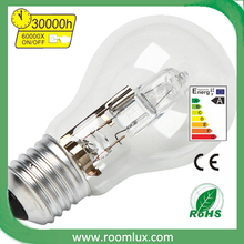 import from taiwan and china gu10 halogen bulb 100w h2 halogen bulb halogen lamp