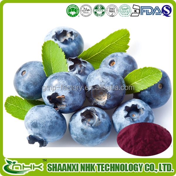 Food Ingredient Pure Natural Brazilian Acai Berry Extract/ acai berry powder