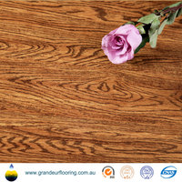 Grandeur Waterproof Indoor Flooring flooring for dog house, flooring outside, fish bone flooring