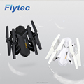 Flytec Hot Selling TY-T5 RC Foldable Drone FPV Wifi HD 720P 2MP Camera RC Quadcopters One Key Return Altitude Hold RC Dron