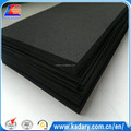 self adhesive eva foam sheet