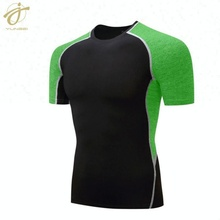 2018 Custom cycling wear Sobike Cycling jersey