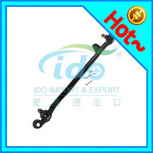 Cross rod for Isuzu/Faster/Panther 8-94389-209-2 / 8-94459-476-0 / 8943892092 / 8944594760