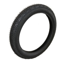 300-18 motorcycle tyre and motorcycle inner tube