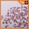 /product-detail/hot-selling-beautiful-crystal-rhinestone-transfer-for-wedding-dresses-1976998929.html