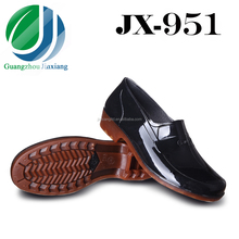 material shoes guangzhou JX-922