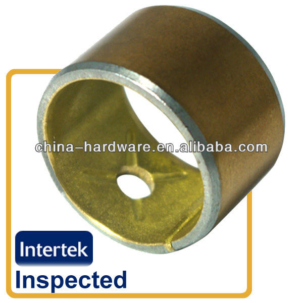 equal to BIV-MET BIZ BIA BIS bimetal flanged bushing or thrust washer and strips