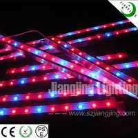 wholesale hydroponics led grow light for orchid seeds