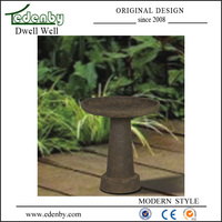 Japanese lightweight outdoor flower pots for sale
