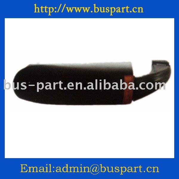 Bus Rearview Mirror for Mercedes Benz Bus