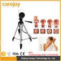CE&ISO approved Digital Electronic Colposcope with best quality but low price