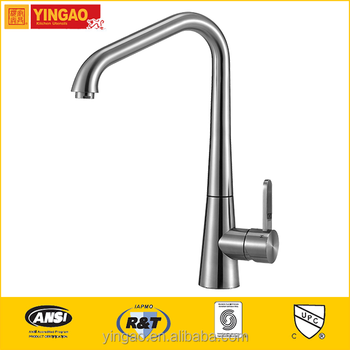 C10S highest rated kitchen faucets top rated kitchen faucets