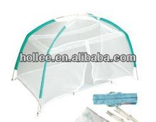 large cheap types of mosquito nets