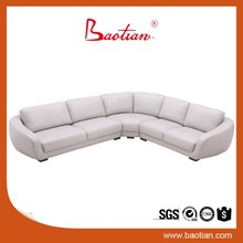 Modern furniture wholesale furniture china violino leather sofa for meeting room