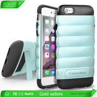 Fashion style offer sample tpu case for iphone6