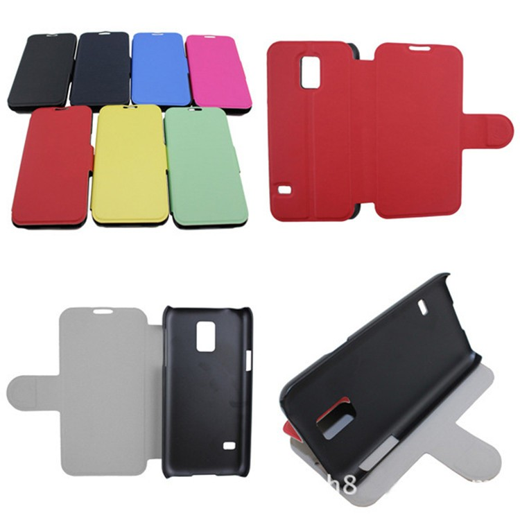 Wholesale Slim mobile phone case for samsung s5 mini