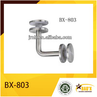 Stainless Steel Stair Handrail Parts