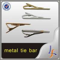 Make Your Own Tie Clip Wholesale Tie Clips Tie Bar in China