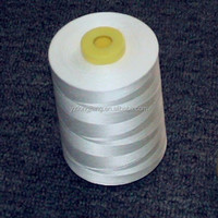 China Raw White 210d 3 Nylon