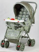 Cheap Promotional Baby Stroller Item 2009