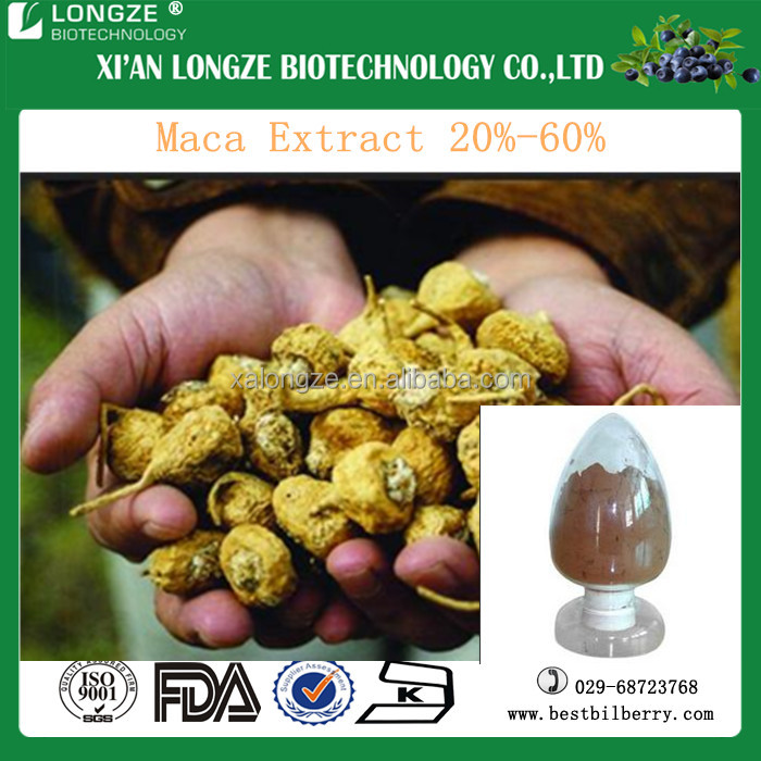 maca extract penis enlargement medicine sex powder in low price