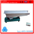 Electromagnetic Vibrating Feeder (Direct Factory)