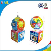 PU material stuffed with cotton funny toys & kids gifts