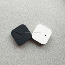 Support Temperature and Humidity Sensor Bluetooth Beacon Eddystone Long Range 300m