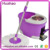 2015 the newest simple design 360 magic mop as seen as on TV