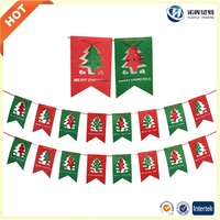 2016 wholesale cheap price outdoor big lots christmas decorations for home