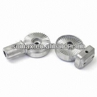 Taiwan customized CNC precision machining parts, turning lathe cnc machining products