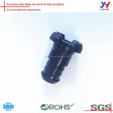 OEM ODM good rubber water stopper/high quality rubber water stopper